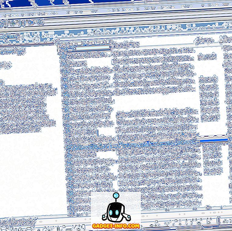 Виправлення відсутніх точок відновлення системи в Windows Vista і 7