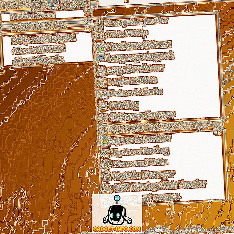उबंटू में कमांड लाइन के माध्यम से प्रारूप के बीच छवियों को परिवर्तित करें