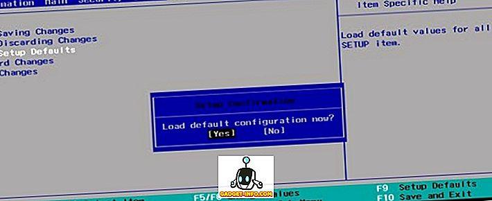 """نوافذ مساعدة - إصلاح """"تم اكتشاف جهاز شبكة لاسلكية غير مدعوم.  تم إيقاف النظام """"خطأ"""