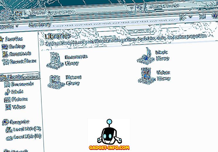 Oprava okna Průzkumníka Windows při spuštění
