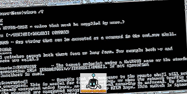 Alternatywy Hyperterminal Dla Windows 7810