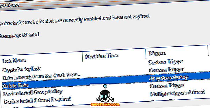 Fixierte geplante Aufgabe wird für die .BAT-Datei nicht ausgeführt