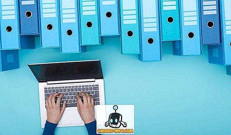 Pomoc systemu Windows - Znajdź określone pliki w Eksploratorze Windows za pomocą tych wskazówek wyszukiwania