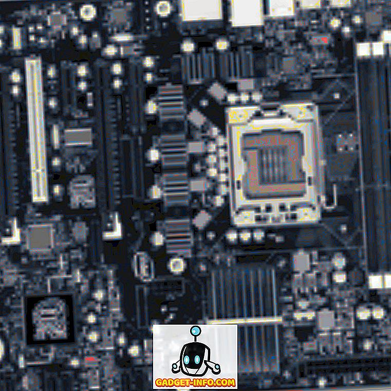 Активиране на виртуализацията (VT-x) в BIOS