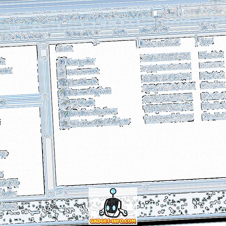 Sauvegarde et restauration des éléments de la barre des tâches épinglés dans Windows 7/8/10