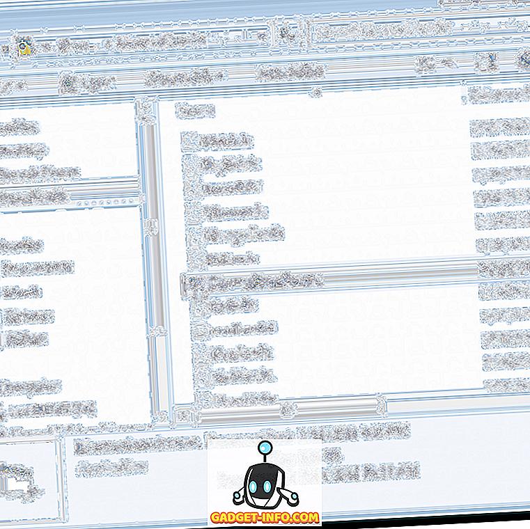 स्थापित सॉफ्टवेयर के लिए लाइसेंस कुंजी पुनर्प्राप्त करें