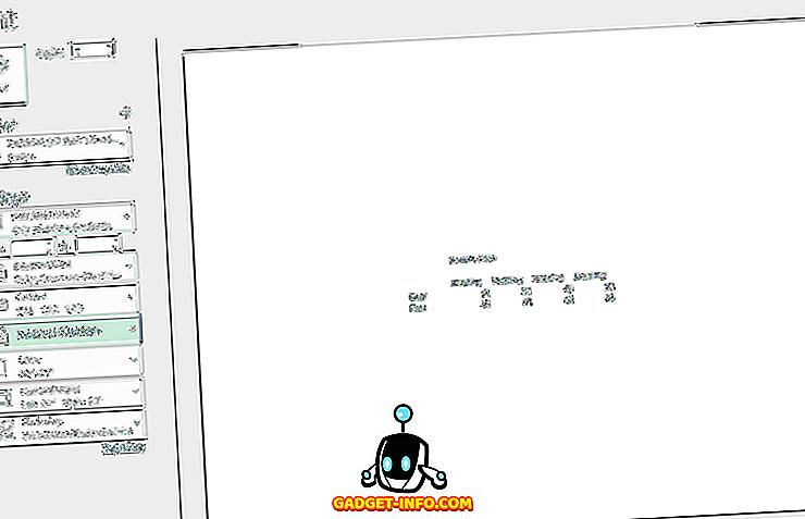 نوافذ مساعدة - مركز بيانات ورقة العمل الخاصة بك في Excel للطباعة