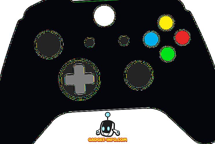 Speel elke pc-game met een gamepad met behulp van JoyToKey