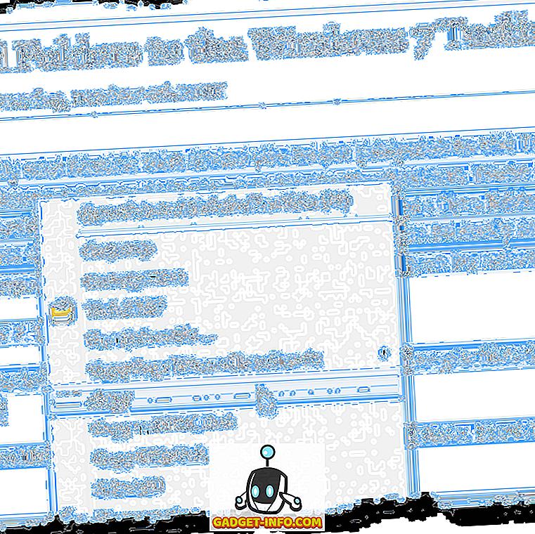 Ielīmējiet tekstu Word bez formatēšanas