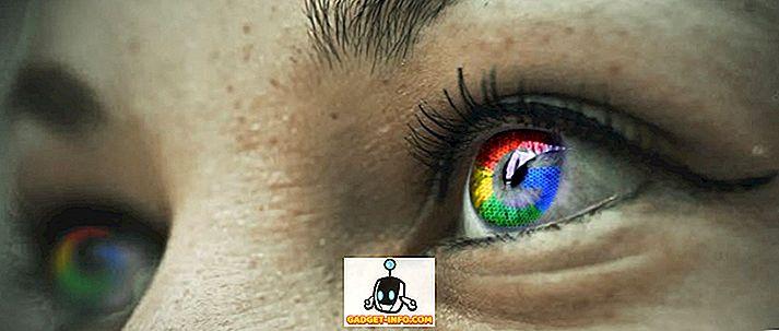 Izbriši podatke o osobnoj aktivnosti koje prikuplja Google