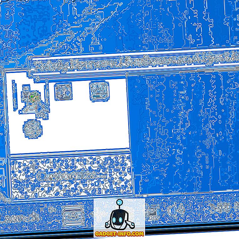 Направите пречицу на тастатури да бисте приступили безбедном дијалогу хардвера