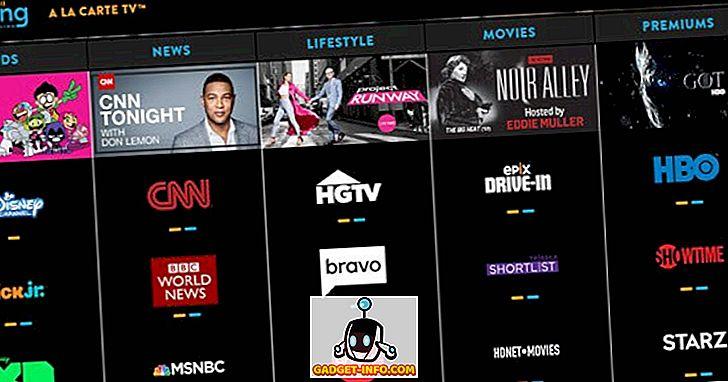 DVR-urile pe care le puteți utiliza fără a avea nevoie de o abonament prin cablu