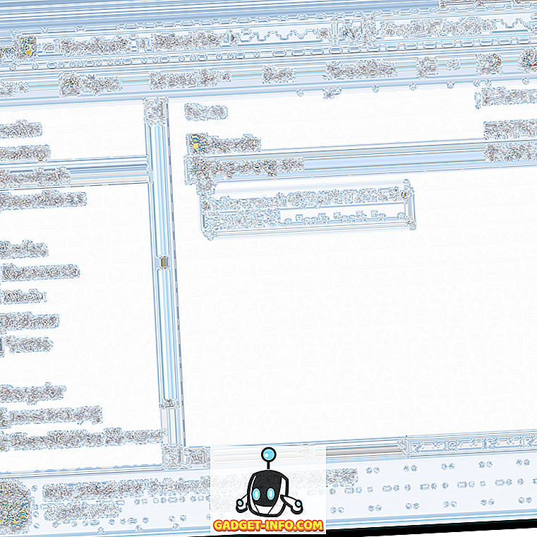 Afficher, sauvegarder et supprimer des mots de passe enregistrés dans Internet Explorer