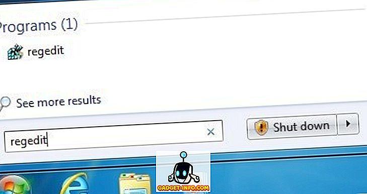windows hjælp 2020