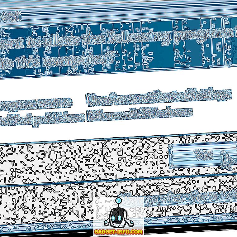 إيقاف تشغيل التحكم في حساب المستخدم (UAC) لتطبيق معين