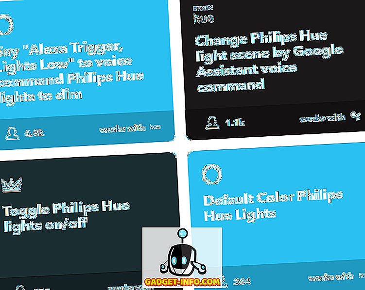 The Complete Beginner's Guide To IFTTT