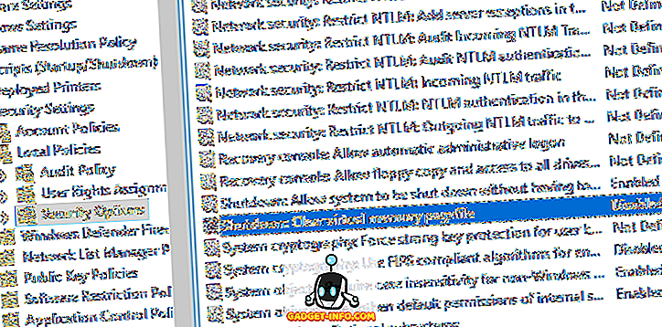 نوافذ مساعدة: استكشاف أخطاء Windows Hanging أثناء إيقاف التشغيل