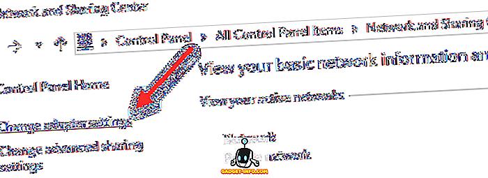 how to renew ip windows 10