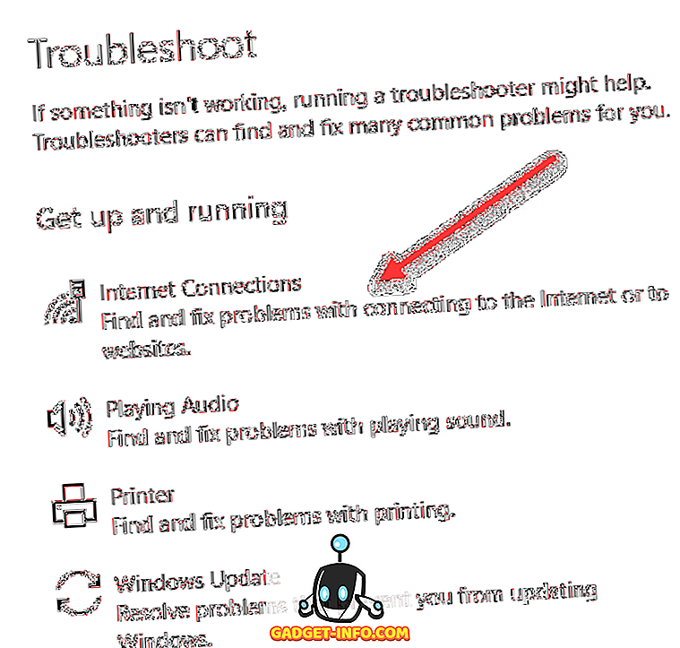 """Como corrigir """"Não é possível renovar o endereço IP"""" no Windows"""