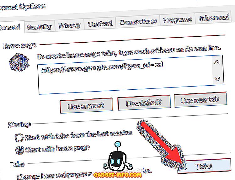 Принуди IE да отвори връзката в нов раздел