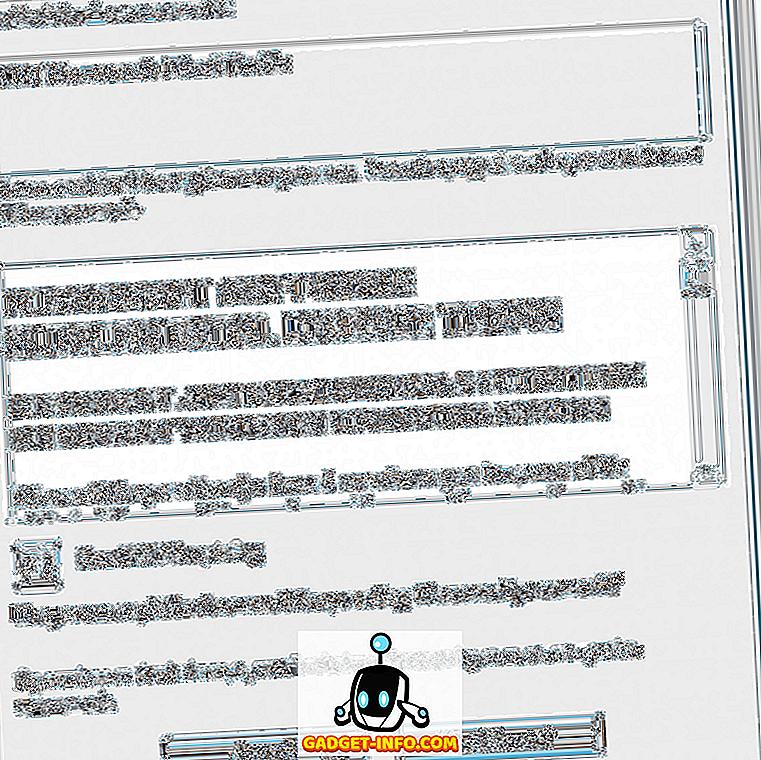windows help - Skryť dôverné údaje v dokumente programu Word 2007/2010