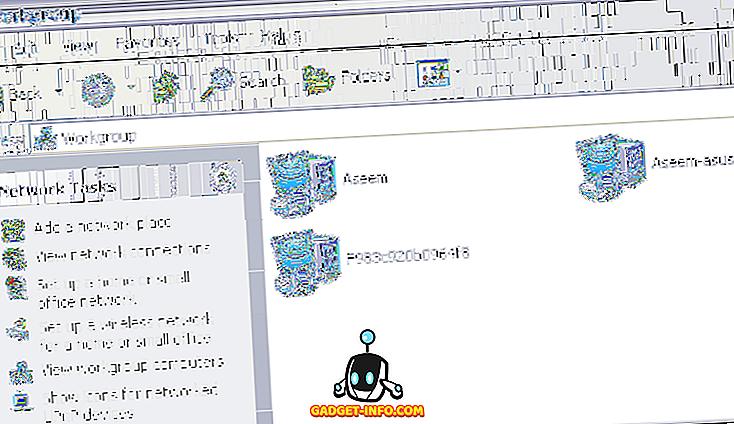 виндовс хелп - Мрежа два рачунала која раде под оперативним системом Виндовс КСП