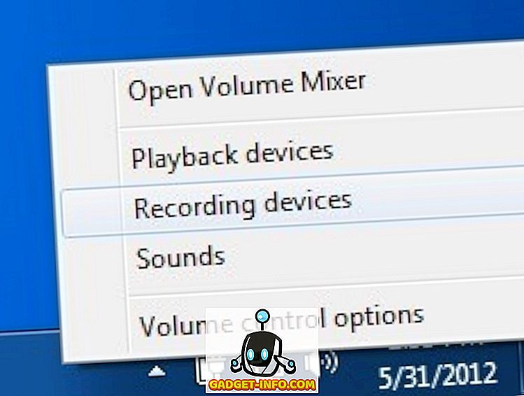 Fix Audio Static Crackling Popping met Realtek Sound Card