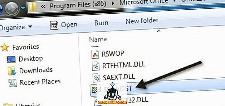 windows help: Automatické dopĺňanie programu Outlook nefunguje alebo resetuje?