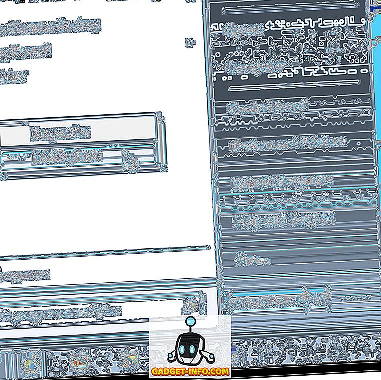 Fenster helfen - Starten Sie den Explorer.exe-Prozess korrekt in Windows