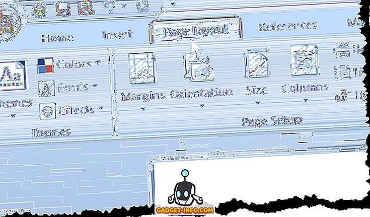 aknad aitavad - Muutke uute Wordi dokumentides kasutatavaid vaikeväärtusi