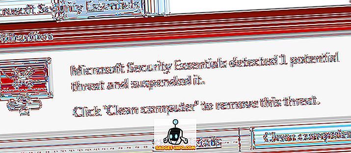 помощь windows - 5 способов убедиться, что никто не следит за вашим компьютером