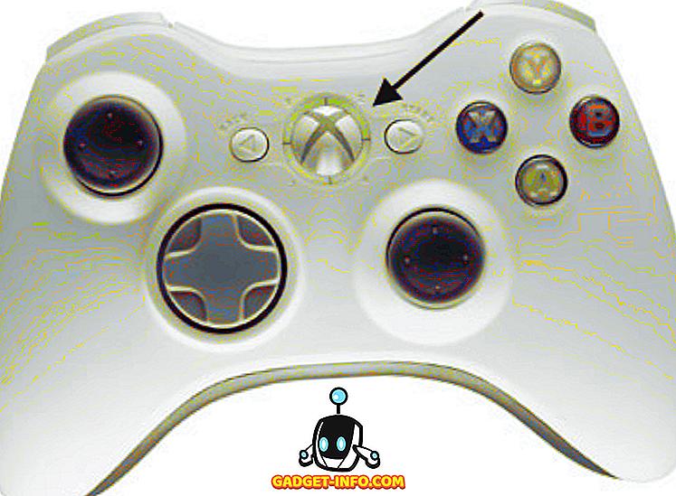 Hogyan lehet videót közvetíteni az Xbox 360-ra