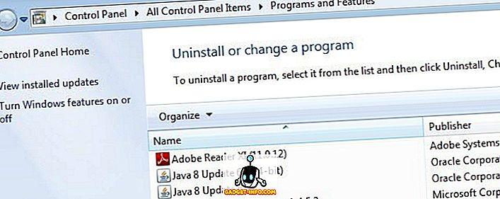 """Fenster helfen - Fix """"Befehl am referenzierten Speicher konnte nicht gelesen werden"""""""