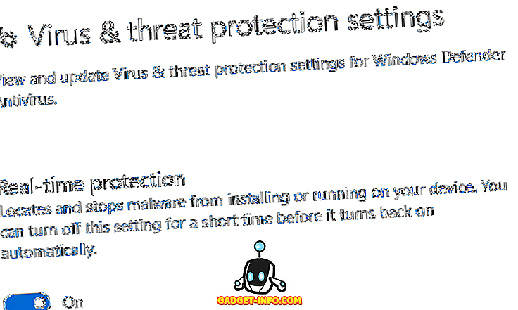 Fenster helfen - Was ist Msmpeng.exe und sollten Sie es entfernen?