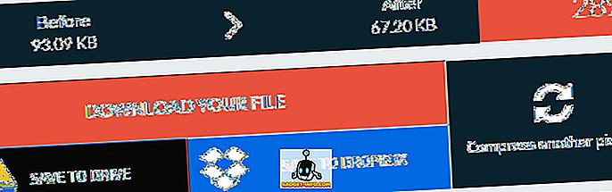 4 compresoare și optimizatoare de imagine online
