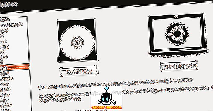 Как установить Ubuntu в VirtualBox