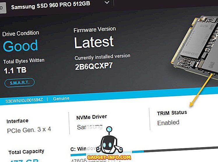 창 도움말 - SSD를 조각 모음해야합니까?