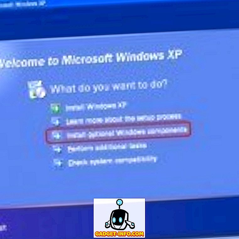 Come installare IIS e configurare un server Web in XP