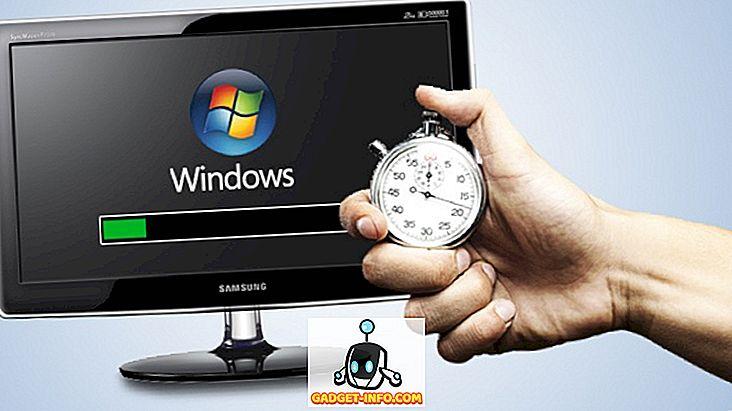 نوافذ مساعدة - 99 طرق لجعل جهاز الكمبيوتر الخاص بك بسرعة فائقة