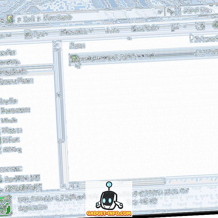 विंडोज़ मदद करते हैं - विंडोज में किसी भी एप्लीकेशन का पोर्टेबल वर्जन बनाएं