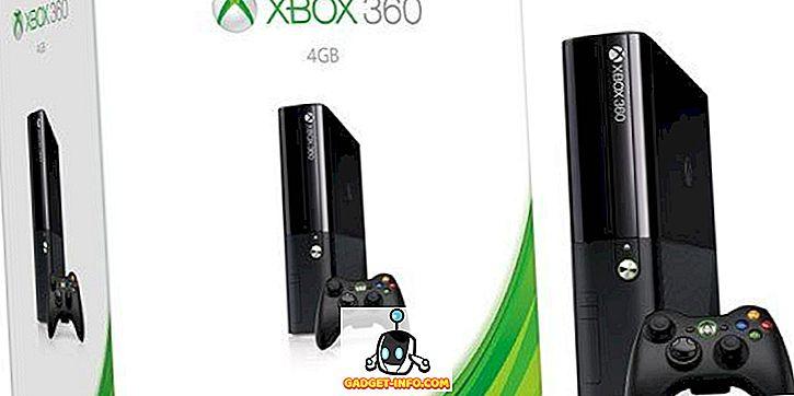 Kā atjaunināt Xbox 360 bez interneta vai Xbox Live