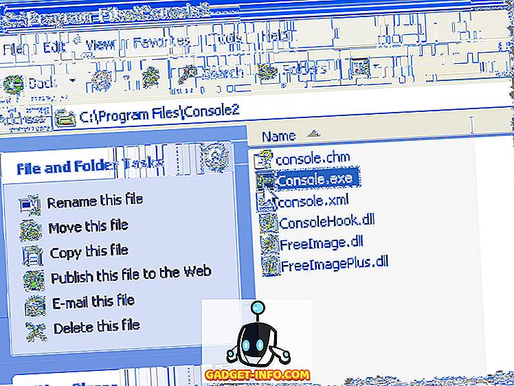 Użyj Wielu Kart W Wierszu Polecenia Systemu Windows