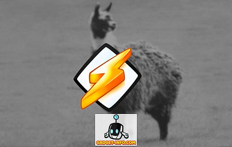 logi: 5 Best Winamp alternatīvas Windows